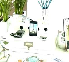 office desk decor. Diy Desk Decor Cool Office Items  Awesome Design Home .