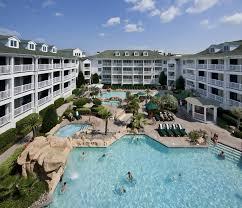 2 bedroom hotel suites in virginia beach. gallery image of this property 2 bedroom hotel suites in virginia beach