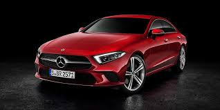 1701 alexander avenue e, ste. Mercedes Benz Usa Sales July 2019 Daimler Investors Reports News Financial News