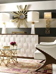 world away furniture. Worlds Away Furniture The Molecule Side Table Bottom Left From Reflects A Modern Designed World L