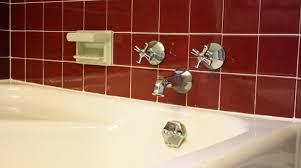 bathroom finest fix a bathtub drain sink pipe