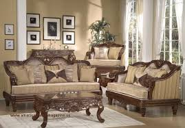 modern accent chairs for living room awesome 1930s formal living room chairs restaurant interior design drawing