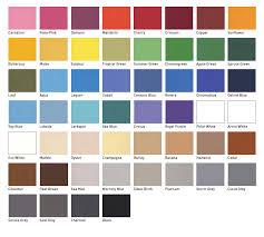 Black Colour Chart Paper Creativity Background Backdrop Paper 2 72m X 11m Rolls