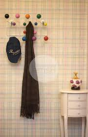 Eames Coat Rack Walnut Hang It All Rack Eames Reproduction Furniture Fetish Gold Coast 78
