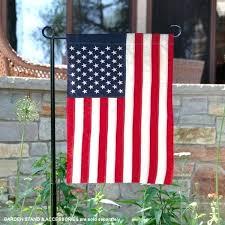 us garden flag large flags fall gators baseball national champions