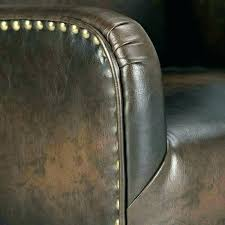 couch repair kit leather couch repair kit leather couch touch up kit leather chair repair kit