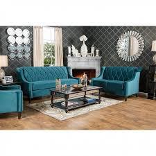 teal color furniture. SOFA ? Teal Color Furniture E