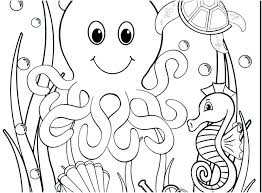 Zoo Animal Coloring Pages For Toddlers Animal Coloring Pages Free