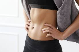 Yeast Infection Symptoms in the Belly Button | LIVESTRONG.COM