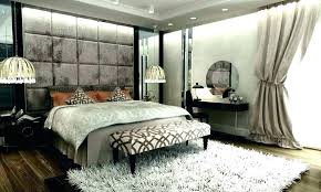 small fluffy bedroom rugs rug in master modern ideas using luxury decor with wh