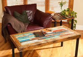 teak coffee table custom made reclaimed wood coffee table teak coffee table boat coffee table for teak coffee tables indoor
