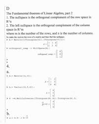 Newspaper Article Template Worksheets 34 Unique Newspaper Article Template Saghollow Com