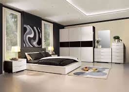 Small Indian Bedroom Interiors Newby House Interiors Interior Interior Design Ideas Of Indian