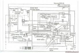 toyota 2e engine diagram toyota wiring diagrams online