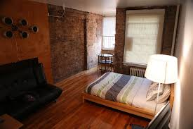 2 bedroom rentals nyc. one bedroom apartment nyc amazing on inside incredible apartments in for rent manhattan 7 2 rentals