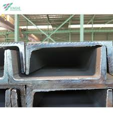 Structural Steel Weight Chart Pdf Structural Steel Weight