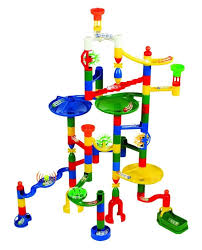 best marble run for 4 year old