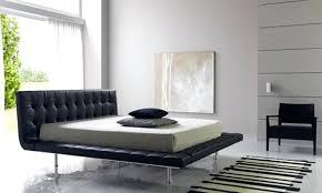 modern italian bedroom set set home interior contemporary bedroom and contemporary bedroom modrest ethan italian modern
