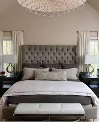 dream bedroom furniture. unique furniture 31 gorgeous u0026 ultramodern bedroom designs to dream furniture o