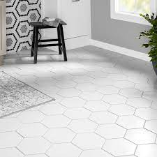 cost to install tile the