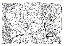 Small Picture February Coloring Pages Coloring Pages February Coloring Pages In