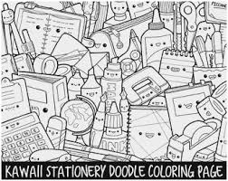 Free Printable Doodle Coloring Pages Admirable Doodle Coloring Page