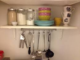 Kitchen Organizing Small Kitchen Organization Image 5 Best Kitchen Organizing Ideas