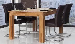 Tisch Ausziehbar Eiche