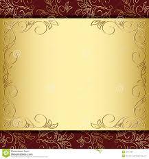 ornate gold frame border.  Ornate For Ornate Gold Frame Border