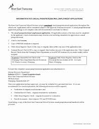 paraprofessional cover letters sample cover letters for paraeducator with no experience awesome