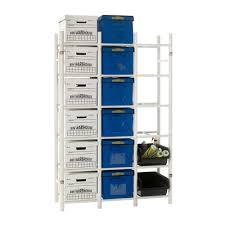 office storage units. 18 File Box Office Storage Units