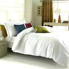 3 quarter bed sheets argos three 4 beds fitted sheet dreams bedrooms gorgeous linen made to fit small double size vs out