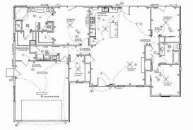 electrical wiring e book house wiring topics electrical layout plan house at House Plan Wiring Diagram