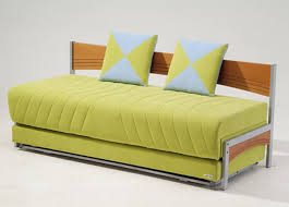 modern twin bed. Twin Bed Sofa Tokio Modern Size Double From Furniturebyduvalco