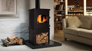 free standing stove. Freestanding Stoves Free Standing Stove