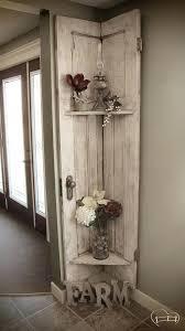 old door decor catchy old barn doors decoration with top best barn door decor ideas on old door decor