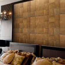 copper mosaic tiles 100x100mm backsplash wall tiles eclectic
