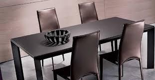 Tavoli Da Cucina Mondo Convenienza : Tavoli cucina con sedie e se mondo convenienza la nostra