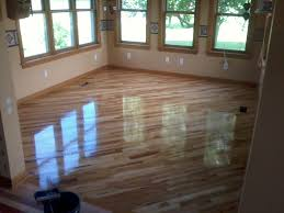 enchanting flooring simi valley styles creative ohio valley flooring