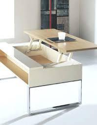 space saving furniture toronto. Space Saving Furniture Toronto 3 Ways To Save Money And Stress With