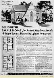 Small Picture 1930 house designs House design