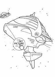 Small Picture Best Page Outer Spaceship Coloring Pages Space Coloring Pages For