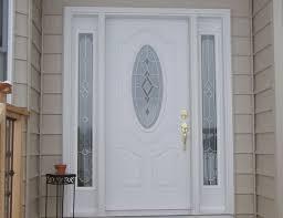 front doors lowesOrdinary Lowes Glass Front Door Exclusive Idea Front Doors At