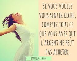 Citation Sur L Argent Et Le Bonheur Silvermoondancersbreda