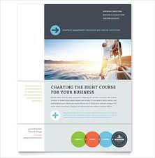 Free Printable Flyer Templates Word Word Flyer Templates Free Yourweek be100abceca100e 55