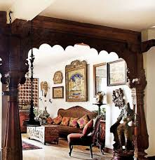 home interior design living rooms ethnic decor and indian