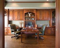 home office small shared. Like The Idea Of Duel Workstation Configuration - Home Office Design | J.P.Walters Small Shared :