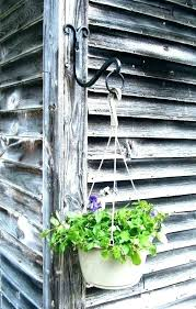 wrought iron plant hangers outdoor hanger architecture salary in texas setup architecturesinstallin64bitmode