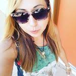 Bonnie Saiz Facebook, Twitter & MySpace on PeekYou