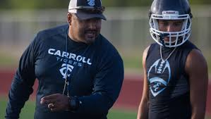 New 30-5A coaches looking to set tone early
